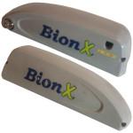 BionX 2355 3712 Akku Reparatur