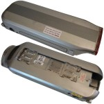BionX 3193 3350 3356 Akku Reparatur