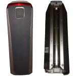 BionX 3800 4687 5068 Akku Reparatur