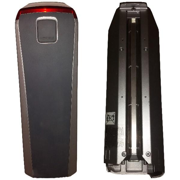 bionx 3800 4687 akku reparatur statt neukauf ist g nstiger. Black Bedroom Furniture Sets. Home Design Ideas