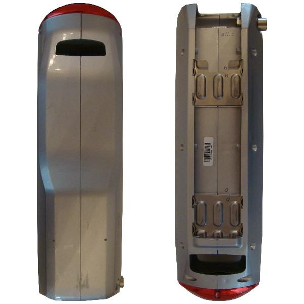 bionx 2090 2145 akku reparatur statt neukauf ist g nstiger. Black Bedroom Furniture Sets. Home Design Ideas
