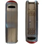 BionX 2090 2145 Akku Reparatur