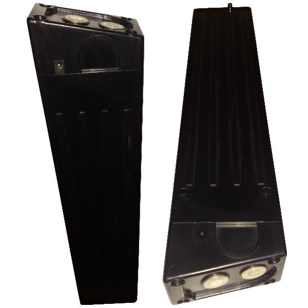 hercules e versa cz 736a akku reparatur statt neukauf ist. Black Bedroom Furniture Sets. Home Design Ideas