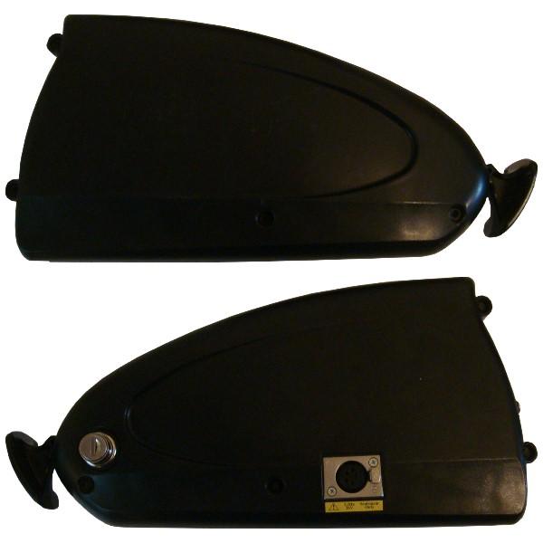 bionx 2297 2361 2362 26 0 volt reparatur statt neukauf ist. Black Bedroom Furniture Sets. Home Design Ideas